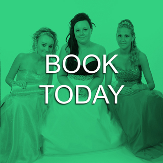 Book Today / Photo Booth Hire